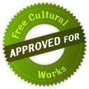 Kako zaštiti autorski rad....