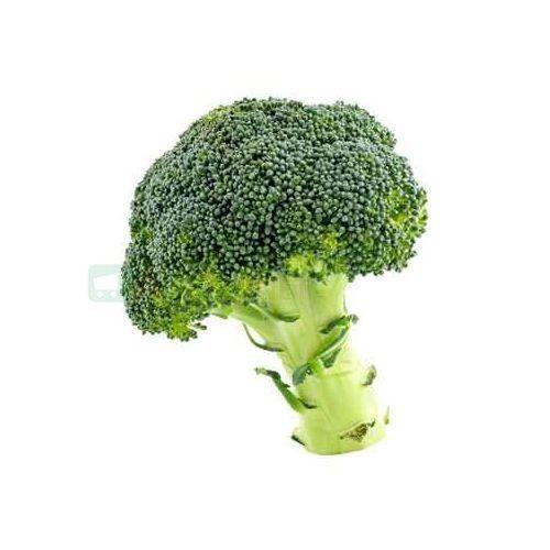Najzdravije namirnice svijeta: brokula