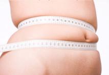 Metabolizmom upravljaju četiri gena