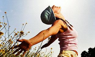Zahvalnost - ključ uspješnog i sretnog života
