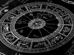Godišnji horoskop za 2009.g.