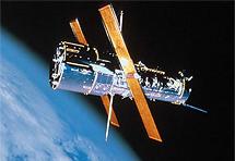 Teleskop Hubble otkrio ugljikov dioksid na udaljenom planetu