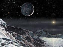 Pluton u Jarcu - počinje proces promjene svjetskog poretka moći
