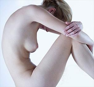 U điru su tretmani blagdanske akupunkture