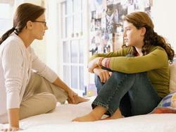 Uspostavite bolju komunikaciju sa svojom djecom
