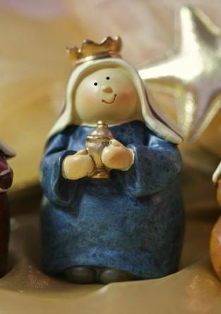 Običaji unose čar u Badnju noć i blagdansko slavlje