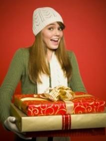 Što vaši pokloni govore o vama