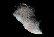UN: Prijetnju asteroida treba shvatiti ozbiljno