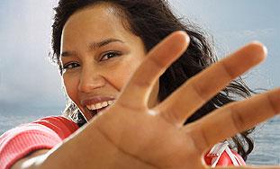 Vaše ruke otkrivaju koliko ste zapravo zdravi