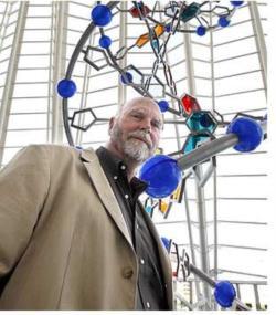 Genetska tvornica: nova vrsta na Zemlji!?