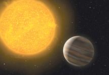 Traži se nova Zemlja: Naseljiv planet otkrit ćemo do 2012.godine