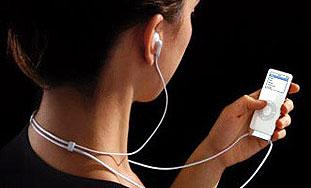 Osamnaestogodišnjak tijekom operacije tumora na mozgu slušao iPod