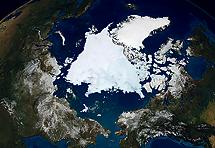 2008. najhladnija u posljednjih 8 godina