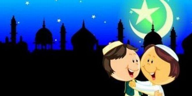 Kreiran je virtualni svijet za muslimane