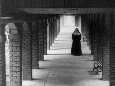 Osnovan prvi virtualni samostan u Njemačkoj
