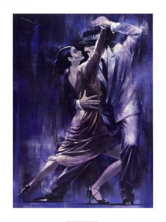 Naš ples
