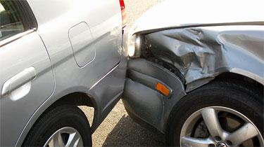 ŠTO MI GOVORI MOJ SAN? - Prometna nesreća u snu...