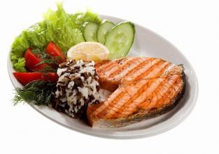 Sonoma dijeta - zdrava prehrana iz Kalifornije