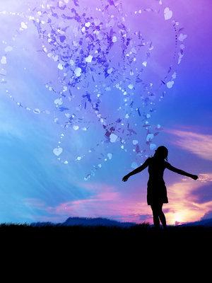 Čišćenje negativnih psihičkih energija - Dr. Joshua David Stone