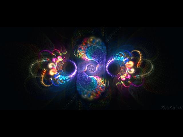 Astralni svijet - Društveni život u astralnom svijetu