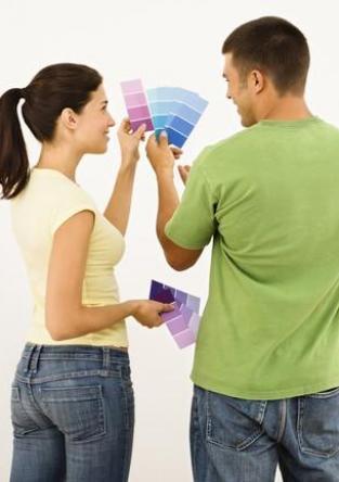 Po boji poslovne osobnosti prepoznaje se i suradnja