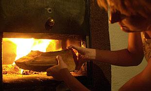 U Austriji proizveden sintetički plin od drva