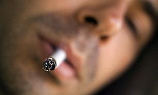 Uskoro cigareta bez nikotina koja ne izaziva ovisnost?