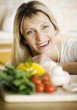Mediteranska dijeta će zdravo skinuti kilograme