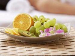 Prehranom protiv hemoroida