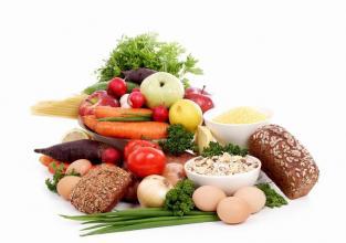 Anticelulitna dijeta 'skida' celulit i topi kilograme