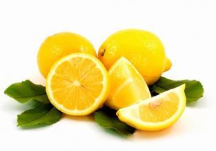 Limunova dijeta uspješno čisti organizam od otrova