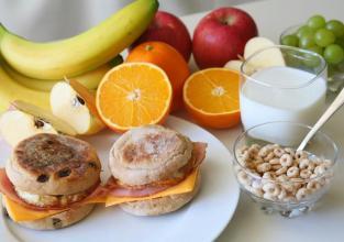 U Step dijeti se manje jede i broje se prohodani koraci