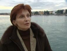 Kći Ane Lovrin ima dobre gene?.......