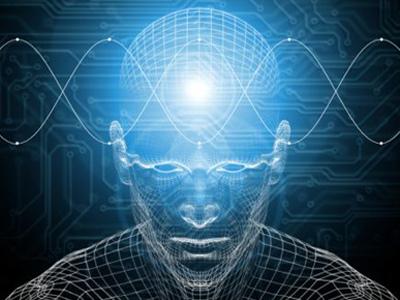 OKULTNI PRINCIPI ZDRAVLJA I LIJEČENJA - Mozak i živčani sustav