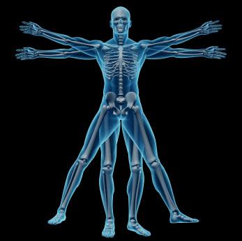OKULTNI PRINCIPI ZDRAVLJA I LIJEČENJA - Post kao sredstvo liječenja i faktor u rastu duše