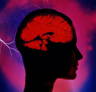 OKULTNI PRINCIPI ZDRAVLJA I LIJEČENJA - Skleroza, ovapnjenje žila