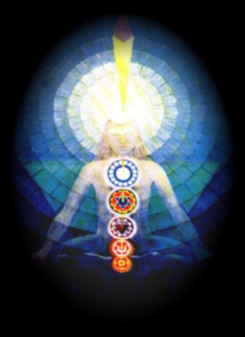 OKULTNI PRINCIPI ZDRAVLJA I LIJEČENJA - Odnos između duhovnosti i zdravlja