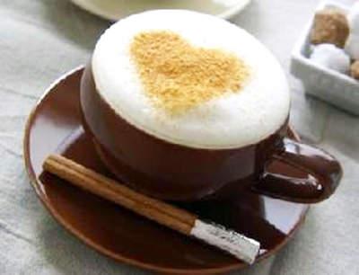 Kava ima veći utjecaj na muškarce no na žene