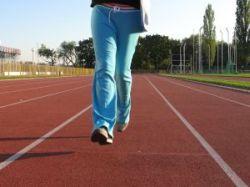 Vratite tijelo u formu bez upale mišića