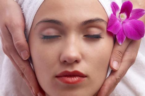 Crvi dokazali: antioksidansi u kremama ne sprječavaju starenje