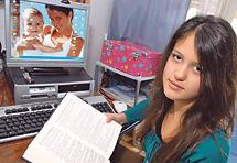 Možemo li smanjiti dječju ovisnost o ekranima