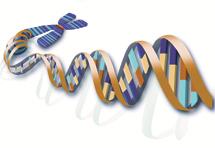 Naše tijelo sadrži više stranog nego ljudskog genoma