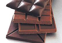Čokolada u opasnosti!!!