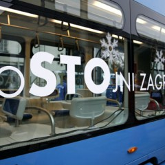 Kakav će Zagreb biti u budućnosti