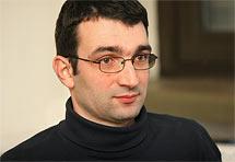 Rad dr. Tomislava Domazeta Loše uvršten u 'Top 10'