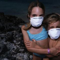 Njemačka dozvolila bacanje željezne prašine u ocean