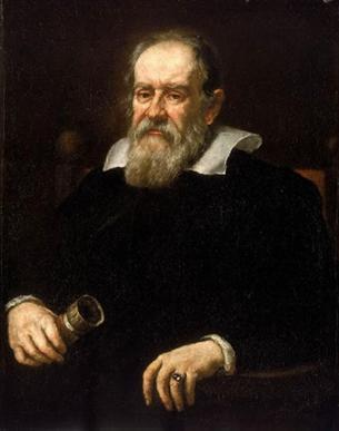 Znanstvenici žele ispitati Galileov vid