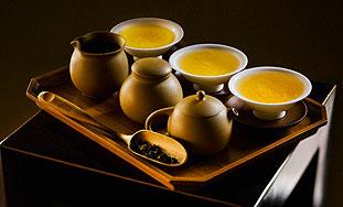 Učinite svoj život zdravijim šalicom dobrog čaja