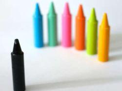 Počela primjena Zakona o suzbijanju diskriminacije