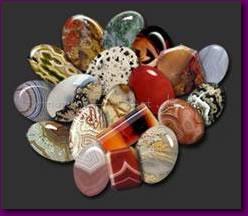 Čakre i kristali